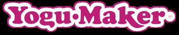 yogumaker-logo