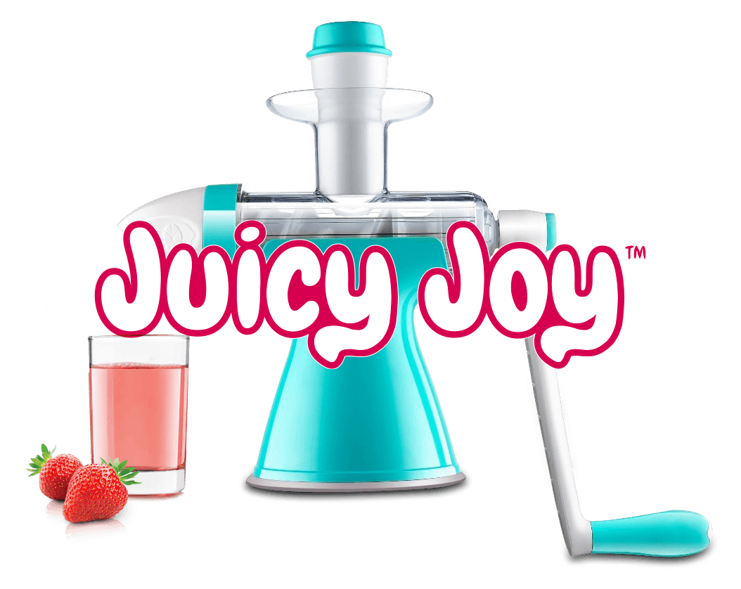 juicy-joy-product