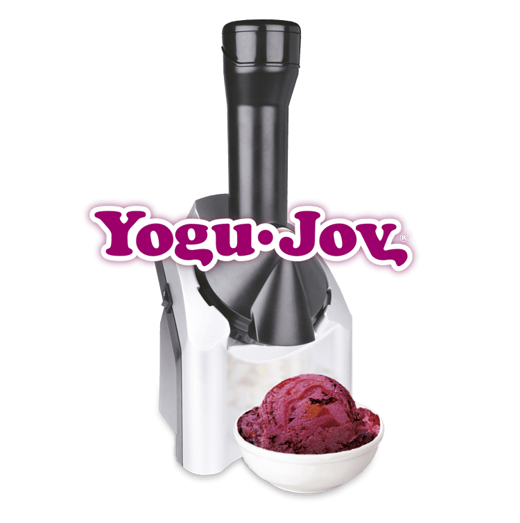 yogu-joy-product