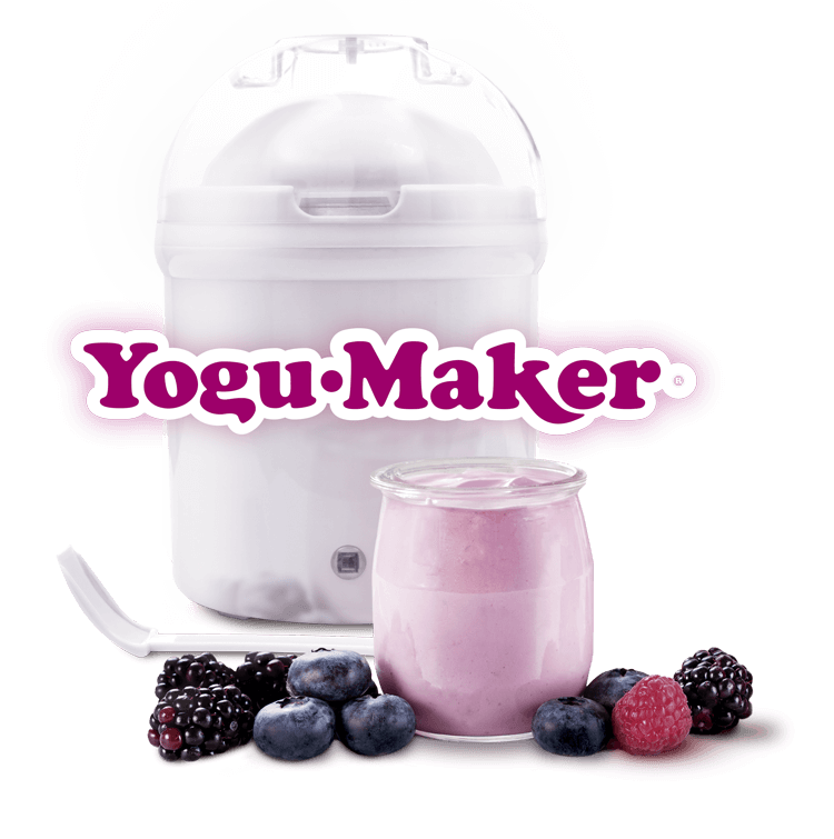 yogu-maker-product