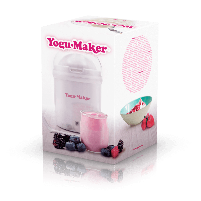yogumaker-pack